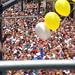 Sun Run - The crowd 1