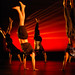DANCE_01_BY_MATTHEW BRANDT