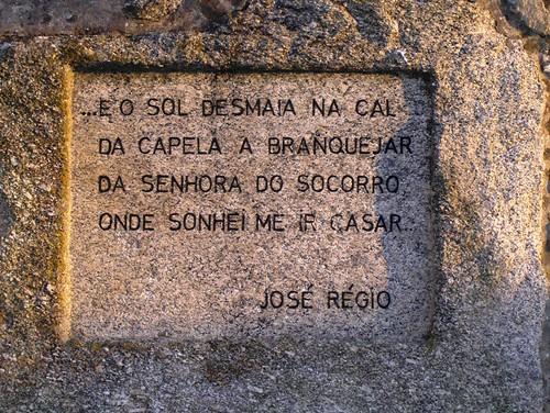Vila do Conde 0052
