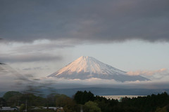 Japan_2009_24