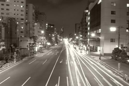 Tokyo Road2