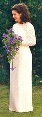wedding017