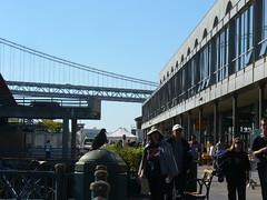 P1030323 (jm4trains) Tags: sanfrancisco california market portofsanfrancisco