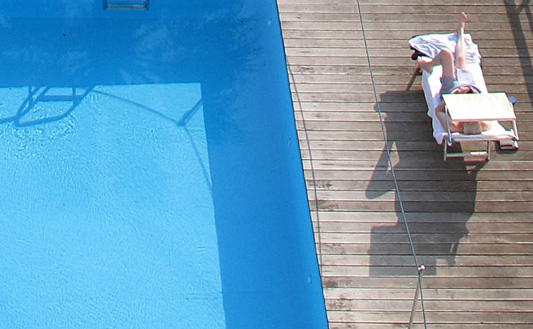 bristol-pool-rapallo-3040