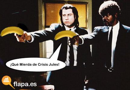 Mierda_de_crisis