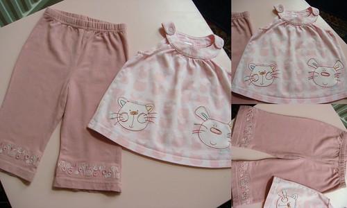 childcloth33