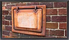 The Chute (PicklesAddie) Tags: ohio abandoned decay rusty urbanexploration infiltration loganohio forgottenohio