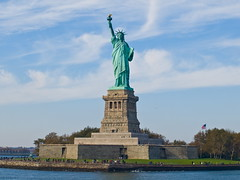 Statue of Liberty crown reopens July 4th