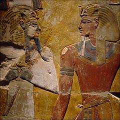 Altes Museum (Vincent Christiaan Alblas) Tags: berlin museum germany deutschland vincent egypt egyptian altesmuseum ägypten egyptianmuseum alblas dscf6439 ägyptischesmuseum ägyptisches antikensammlungberlin vincentalblas dscf6439square berlinantiquitiescollection