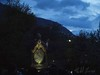 Verso Sinagra (Taddeuro.spaces.live.com) Tags: san italia sicily leone cultura sicilia messina sacro pasqua pagano feste vescovo rito processione tradizioni sinagra profano sicilianità taddeuro religose