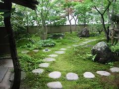 8 (nhatky.saigon) Tags: im vườn lặng