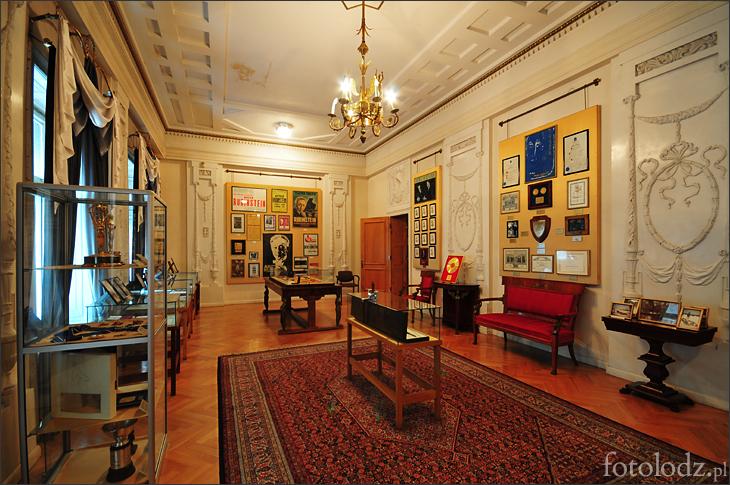 Muzeum Historii Miasta Łodzi