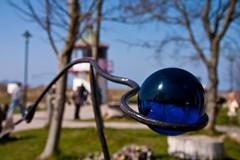 Im Künstlerdorf am Kap Arkona (DerWusti) Tags: deutschland urlaub rügen ostsee deu frühling mecklenburgvorpommern arkona rgen frhling putgarten