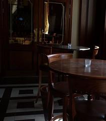 Kristiania Bar & Café