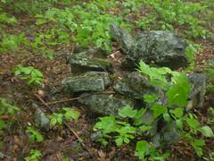 27 - Rock Piles