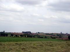 Kraters en Mijnen (05/09) (bm^) Tags: war belgium belgique belgië craters westvlaanderen worldwari mines oorlog heuvelland wijtschate mijnen kraters dsch50 westernflanders 1stewereldoorlog