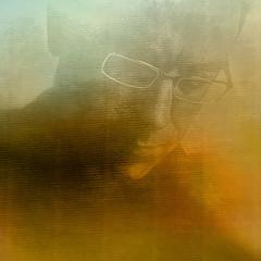 DSC_5191s2 (UbiMaXx) Tags: auto portrait selfportrait cinema texture me self movie glasses nikon post autoportrait style selection moi sp cover processing cinematic maxx postprocessing twitter boll d700 ubimaxx postfx