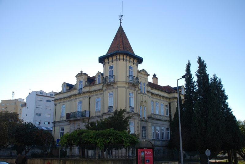 Oliveira de Azeméis 010