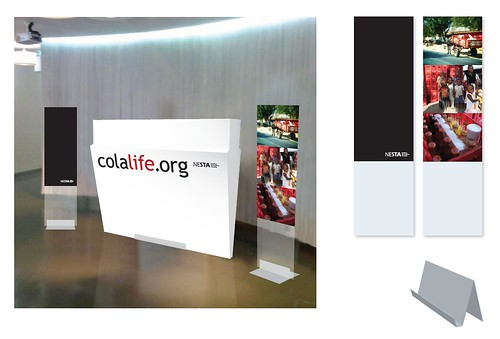 ColaLife NESTA Exhibit