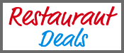 button_restaurant_deals