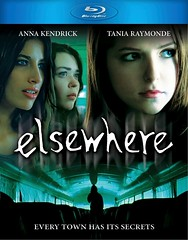 Elsewhere Blu-ray Cover (MCWHAMMER) Tags: art dvd twilight box blu uncle watch rico cover horror runaway streaming elsewhere netflix thriller bluray instantly taniaraymonde annakendrick