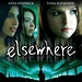 Elsewhere Blu-ray Cover