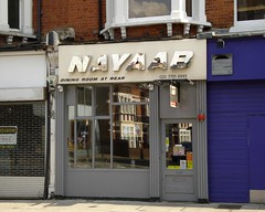 Picture of Nayaab, SW6 4RF