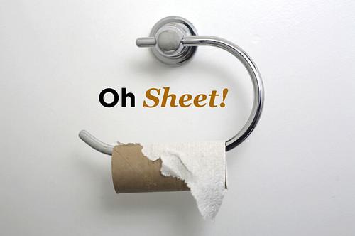 buying toilet paper in bulk online