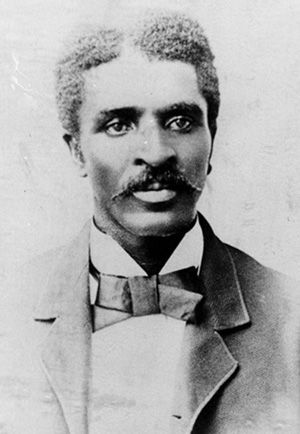 a biography of george washington carver born into slavery George washington carver - born into slavery he was a scientist, botanist, inventor, & educator he has been credited for discovering over 300 uses for the peanut and hundreds of uses for.