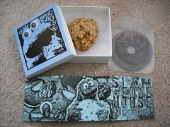 SLAM--cookiep