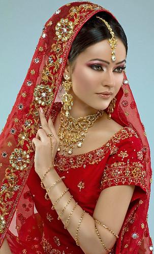 3617332125 3940708fa6?v0 - Brides!