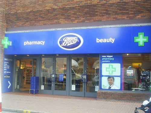 boots-pharmacy-beauty-kingston.jpg