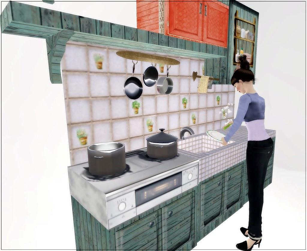 pic.kitchen1