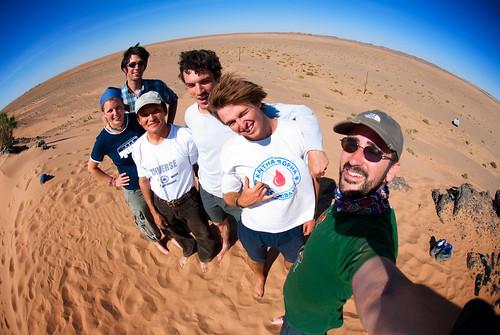 Gobi Desert 20