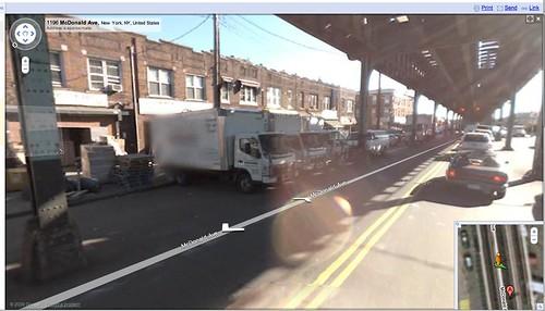 1195 McDonald Avenue, Brooklyn, NY
