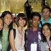 HobCon 2009
