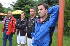 DSC_0107 (CSC Austria) Tags: cup soccer tournament emea