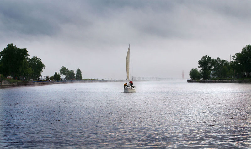 sailboat01.jls