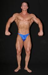 6 (bb-fetish.com) Tags: muscles bulge bodybuilders