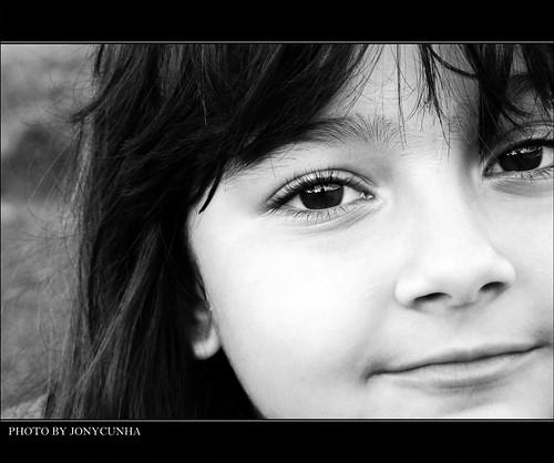Retratos Da Vida 2010