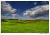 Krakow Valley Golf (Mariusz Petelicki) Tags: hdr 3xp valleygolf mariuszpetelicki paczółtowice