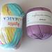 summer yarn1