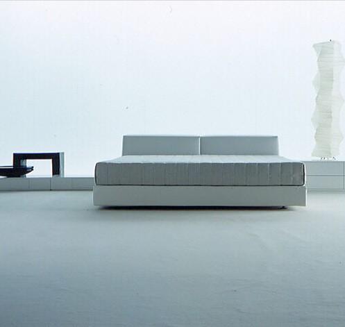 CASSINA ITALY globe bed
