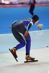 2B5P1841 (rieshug 1) Tags: men erfurt worldcup schaatsen speedskating 3000m 1000m weltcup 5000m 1500m essentworldcup divisiona eisschnellauf gundaniemannstirnemannhalle eiseventserfurt divisionb500m ladiesessentisuworldcuperfurt