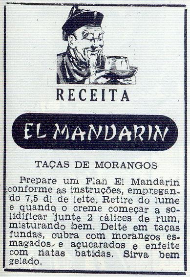 Modas e Bordados, No. 3179, January 10 1973 - 30a