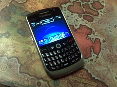 cheap blackberry curve unlocked