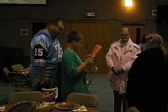 2005 MBC Thanksgiving Service-07 (Douglas Coulter) Tags: 2005 thanksgivingdinner mbc mortonbiblechurch