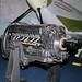 Rolls-Royce Merlin R.M. 14S.M. Mk 100