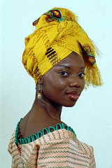 DSCF7547a African Ethnic Fashion Model Mabel from Ghana (photographer695) Tags: from beauty fashion studio model african mabel ghana ethnic