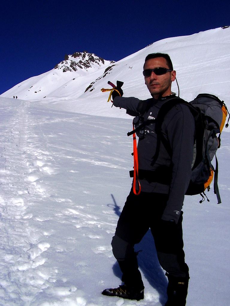 Peyreguet 26-02-2009 020